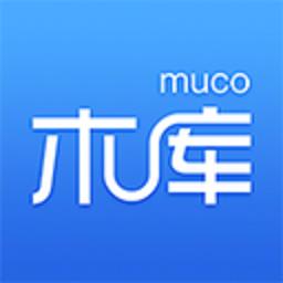 木�煅b�(�b修新模式)app1.0 安卓版