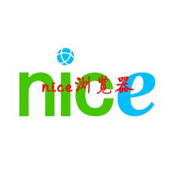 nice�g�[器播放器appv1.0最新版