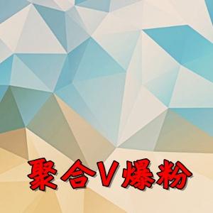 聚合V爆粉app(自��q粉)1.0安卓版