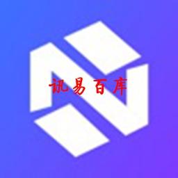 �易百��(新媒�w服��)appv1.0.8安卓版