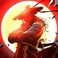 经典武侠超v无限元宝版v1.0.0安卓版