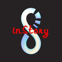 inStory照片拼�Dappv1.201.7安卓版