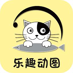 �啡��D(斗�D工具)10.0.12 安卓最新版