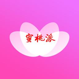 蜜桃派社区破解版appv1.0最新版