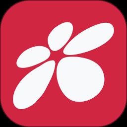 2020信天游西部证券app客户端最新安卓版