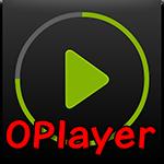 OPlayer(FTP�W�j播放器)v5.00吾�燮平獍�