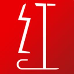 红门频到医疗健康平台appv1.0.3安卓版