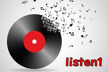 listen1�_源音�凡シ牌�app(全�W音�访赓M)