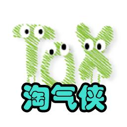 淘气侠(抢先玩好游)手机版1.0.4 安卓版