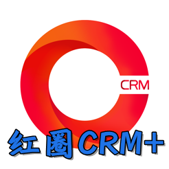 红圈CRM+销售自动化管理app2.0.0官方版