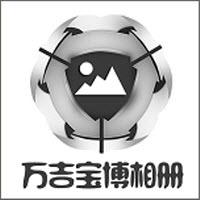 �f吉��博相�怨芾�appv1.0安卓版