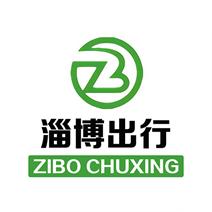 淄博公交出行服��appv1.0.0安卓版