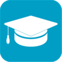 Aschool网上校园博客平台appv0.8.3安卓版