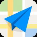 高德地图李佳琦导航语音包appv2019最新版