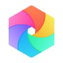 鹦鹉壁纸安卓版appv1.0 安卓版