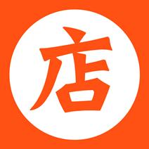 店叮咚开店服务appv3.9.1安卓版
