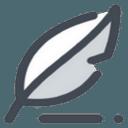 一个笔记INote最新版appv3.1.4 安卓版
