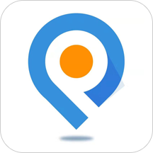 玉溪智慧停车导航管理appv1.0安卓版