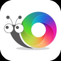 lo定制出行旅游appv2.1.2004安卓版