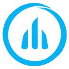 小汉科技云售货机管理appV1.0安卓版