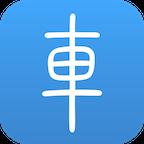 新日车精灵电动车管理appv4.0.5安卓版