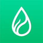 水苗社区综合平台appV1.1.0安卓版