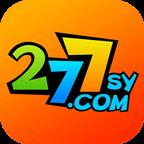 277游戏辅助平台appv1.0安卓版