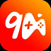 久嗨手机游戏辅助工具appv1.1安卓版