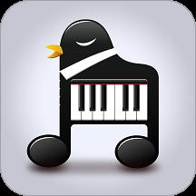 魔力�拍器�奏感���appv1.0.0 安卓版