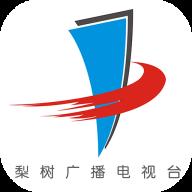 印象梨�渚C合融媒�w平�_appv5.2.6安卓版