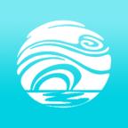 新故�l�l村公益文化平�_appv1.1.3 安卓版