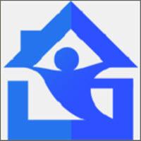 家政信用查�T工信息查�appv1.1.0安卓版