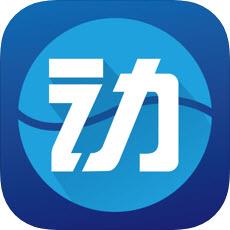 �影蛇\��鲳^�A定appv3.0.0最新版