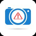 隐患随手拍安全助手appv1.1.0安卓版