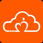 ����文明���`志愿服��appv1.0.3 安