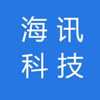 海�科技�r�Y采�商城aappv1.1.6安卓版