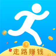 每日一走��X平�_appv0.0.1 安卓最新版