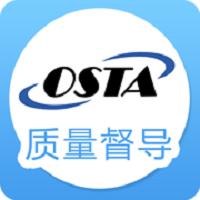 �|量督�б�愚k公appv5.0.0安卓版