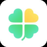 �v�朋友官方安卓版appv1.0.1.471 安卓版