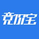 ��r��二手�交易appv2.2.9 安卓版
