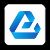 小圾生活垃圾回收appv1.0安卓版