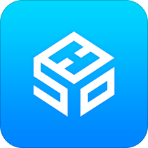 HBox智慧�W�P助手appv1.0.6 安卓版