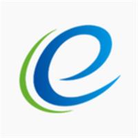 四川e�r�庀箢A警服��appv3.1.1安卓版
