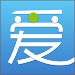 �弁馇诹闶坜k公appv1.04.02.00安卓版