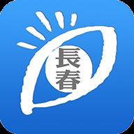 看�L春移�淤Y�平�_appv4.1.3安卓版