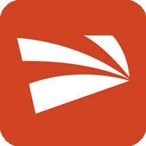 玖玖�t�B�t���B生appv1.0.4安卓版