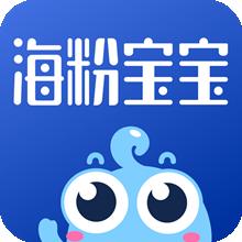 海粉������惠券appv1.0.0安卓版