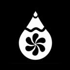 小水泡高端洗�o平�_appv2.4.4 安卓最新版