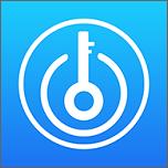 ��榆��Q�小助手appv1.4安卓版