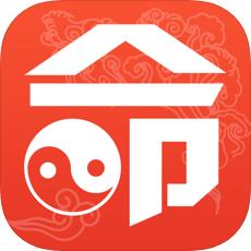 易�算命占卜app2020最新版安卓版